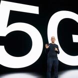 iPhone 12発表会を読み解く - 「5Gスマホの買い時」を正当化、見えてきたAirTags