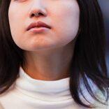 『あさイチ』年齢を重ねることに抵抗を感じる視聴者 女性アナの言葉に反響