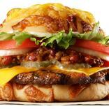 【肉好き歓喜♪】バーガーキング「超がっつりバーガー」がウマそう!! お得なクーポン割引も
