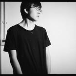 池田エライザ監督映画『夏、至るころ』予告完成 現役高校生シンガー・崎山蒼志が主題歌担当