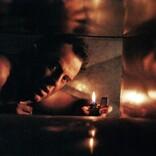 ブルース・ウィリス演じるジョン・マクレーンが帰ってきた! 『ダイ・ハード』がCMに