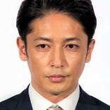 顔相鑑定(73):玉木宏は「大人のイケメン顔」 理想的な経年変化を解説