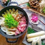 あっさり鍋のおすすめレシピ18選!素材の味を引き立てた簡単絶品メニュー♪