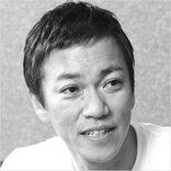 八代弁護士が示した「給付金5万円一律支給」への疑問に反論殺到!