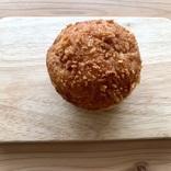【東京のおいしいパン屋TOP5】三軒茶屋・都立大学編~人気パンの実食ランキングも~