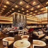 GoToの今だからこそ泊まりたい、都内のホテル