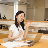 節約アドバイザーが教える「家計簿」の選び方と予算管理方法