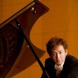 及川浩治「交響曲第5番は、自分にとってまさに「運命」の曲」 ピアノ・リサイタル『名曲の花束』に向けての思い