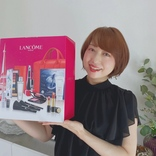 今年は何買う?「おすすめクリスマスコフレ5選」を美容系YouTuberがセレクト