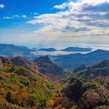 香川がもっと楽しくなる!絶景&美食を堪能し尽くす「さあ!香川キラリ旅」