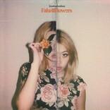『フェイク・イット・フラワーズ』ビーバドゥービー(Album Review)