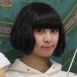 【訃報】バンド『赤い公園』の津野米咲さん29歳が逝去 「現実を受け止めきれない」と事務所がコメント