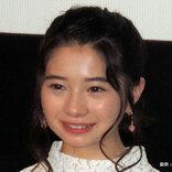 桜田ひよりがインスタで美脚を披露し「うらやましい…」 ほかにもかわいい写真がいっぱい!