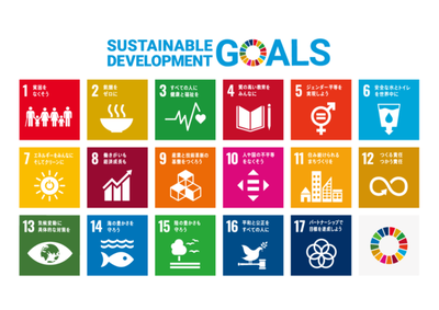 01.SDGs_Poster