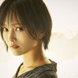 山里亮太、山本彩の『SPARK』にゲスト出演 トークテーマは「妄想」