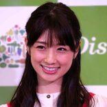小倉優子、体重が減らない悩みを告白 「10代にしか見えない」との声も