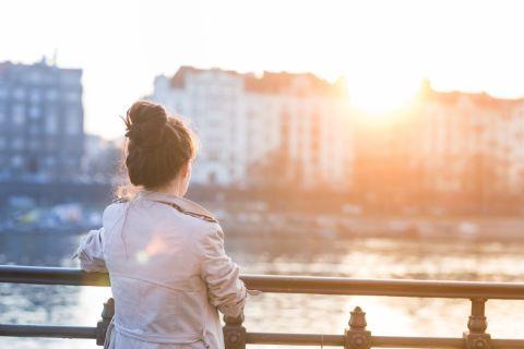 生理中のデートに対する本音! 女性が不安に思っていることとは?
