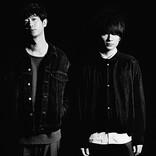 XIIX、新曲「Halloween Knight」のMV公開&12月にライブ開催決定