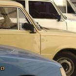 400人に聞いた「好きな車の色とその理由」 3位は銀、2位は黒、1位は…?