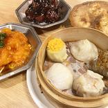 安ウマ!台湾にいる気分が味わえる「絶品・台湾お持ち帰り料理」【中目黒「祥門」】