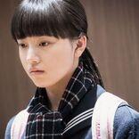石田ゆり子の演技がSNSなどで話題沸騰「涙せざるを得ない」