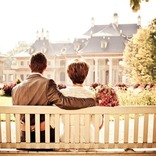 自営業の男性との結婚が周りから反対される理由5選