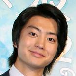 伊藤健太郎、力士役で筋力アップ「体重4キロ増えました」 まわし姿に「抵抗ございません」