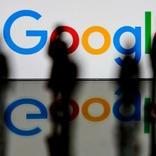 Google、「中国政府が支援するハッカーがマカフィーのふりをしてウイルスを仕込んでくる」と警告。