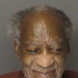 米ペンシルベニア州の刑務所がコスビー受刑者の最新写真を公開 衰えも目立つ83歳