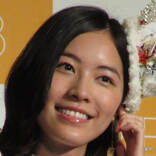 松井珠理奈、卒業を前に髪色チェンジ! 今の姿をインスタでチェック
