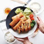 中華丼に合う献立レシピ30選!もう一品欲しい時にピッタリの副菜をご紹介♪