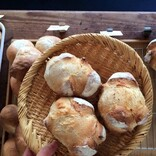 毎日食べたい♡地元で愛される東京の美味しいパン屋<5選>