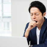 十分寝ても寝た気がしない? 「眠りが浅い原因」を睡眠の専門家が解説