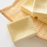 大豆は脂肪を燃焼する!? 低糖質、高たんぱくの高野豆腐でダイエット