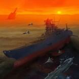 『「宇宙戦艦ヤマト」という時代 西暦2202年の選択』特報解禁 制作中の新規カットも