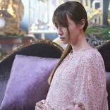 華(深田恭子)、和馬(瀬戸康史)と別れ妊娠10カ月に…『ルパンの娘』