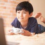 オンラインゲーム研究家に聞いた!ゲームを友達作りや子供の教育に活用する方法