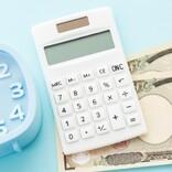 うちの光熱費は高い? 光熱費の平均額相場と節約術を解説