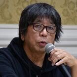 森達也監督が証言 「学術会議の任命拒否はマッカーシズムやカンボジア大虐殺のよう」