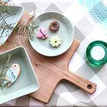 どの色にしようか悩む時間も楽しい。北欧食器の定番「ティーマ」の魅力をご紹介