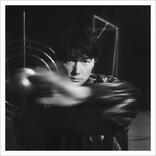 福山雅治 30周年記念アルバムのタイトルは「AKIRA」!そして初のオンラインライブ実施も決定!
