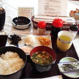 日向琴子のラブホテル現代紀行(51) 湯島『LINDEN 』
