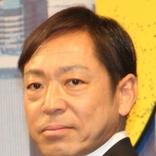 香川照之 テレビ番組MCに初挑戦「問題DEATH!」10・31「試験に出るニュース」伊沢拓司とコンビ