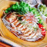 ダイエットにおすすめな作り置きレシピ!主菜から副菜まで簡単人気メニューをご紹介♪