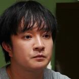 """濱田岳、『世にも』で""""コインランドリー""""舞台の作品「とてもひかれた」"""