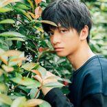 新進俳優・田中偉登「作品を良くするために」大きく考えが変わった河瀨組での撮影