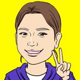 """スキー・高梨沙羅が""""また""""キレイに! 最新ショットに「もっと自撮りして」"""