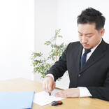成果を上げながら定時で帰る仕事術 第72回 職場で「脱ハンコ」を進める上で押さえておくべき4つのポイント