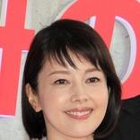 沢口靖子主演「科捜研の女」第20シリーズ 初回10・7%で2桁発進