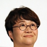 近藤春菜 ナイナイ岡村の電撃結婚で感じた「結婚って勢いとか、タイミングは来るんだな」
